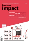 businesss impact 01-2013